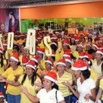 OFW's, Protect Your Money This Christmas Season