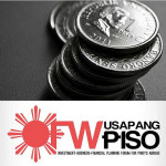 What Are The Most Affordable Savings Accounts to Open for OFWs?