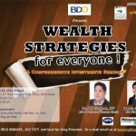 The Best Gifts For OFW's This Christmas – Financial Education and Abundant Mindset