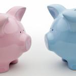 One Good Gift for Kids This Christmas: A Savings Account