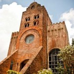 Should Churches Pay Taxes?