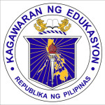 Financial Literacy: Not in DepEd's Agenda