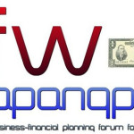 OFW UsapangPiso Singapore: Money By The Book – A Talk on Stewardship