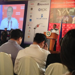 Arise, Philippines! – Snapshots of The Euromoney Philippine Investment Forum 2013