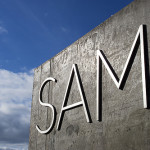 How GTC Ordering Can Benefit Busy SAM Investors