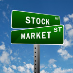 Stocks, Bonds, Funds – What's The Difference?