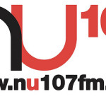 Ending A Business Emotionally – Who Misses NU107?