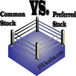 Common vs. Preferred Stock: What's the Difference?