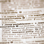 Do You Really Need To Get A Life Insurance?