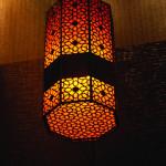 It's Ramadan Sale! Should You Shop Or Not?