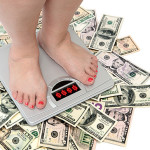 Are You Suffering From Financial Obesity?