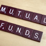 Can An OFW Open A Mutual Fund Account While Abroad?
