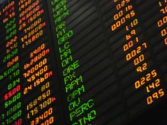 rp_Philippine-stock-market-board.jpg