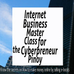 How To Start Making Money Online With An Internet Business