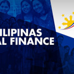 Who's It Gonna Be? – The 1st Angat Pilipinas Personal Finance Awards