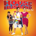 "Personal Finance Lessons from ""House Husband"""