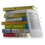 Make Money Online by Selling E-Books!