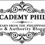 The Blog Academy Philippines is Back!