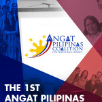 Have You Scored Your Tickets to #AngatAwards Yet?