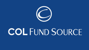 Should You Invest in Mutual Funds Directly or via COL Financial?