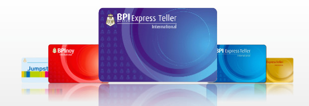 (Press Release) BPI Dares Customers Out of their Payment Comfort Zones