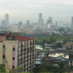 For Love or Money – A Documentary from Tondo Slums