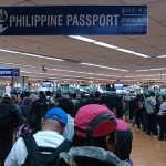 5 Scary Things You Should Avoid at the Ninoy Aquino Int'l Airport (NAIA)