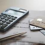 15 Best Credit Card Balance Management Tips
