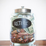 5 Foolproof Ways to Boost Your Retirement Savings
