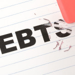 How To Keep Your Debts Low