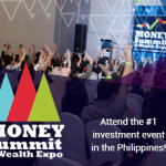 See You at the Money Summit and Wealth Expo 2016!