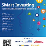 COL Financial Press Release – Build Wealth the Smart Way