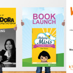 Press Release: Money Matters Focus of Klik Books Event