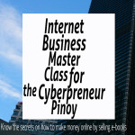 4-hour a Day Business. Php 46M in Sales