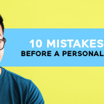 10 Mistakes Pinoys Do Before a Personal Loan Application