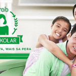 Angat Pilipinas Goes To SM Cebu for GRAB Philippines' MISISKOLAR Event