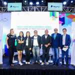 PayPal Strengthens Support for Freelancers and MSMEs Through Launch of Business App and Freelancer Community Program (Press Release)